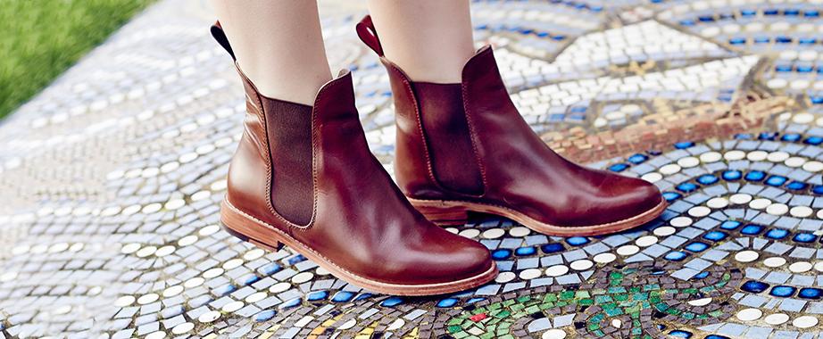 Новое поступление трендовой обуви и сумок из натуральной кожи. Доставка 24h.