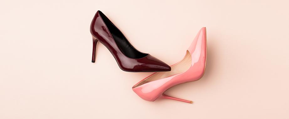 Мегаскидки на стильные модели весенних туфель, кроссовок и не только. Доставка 24h