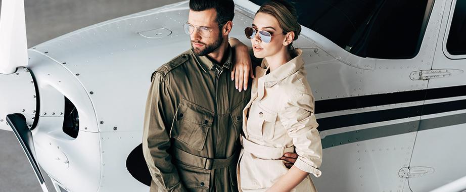 Новое поступление стильной casual одежды турецкого производства