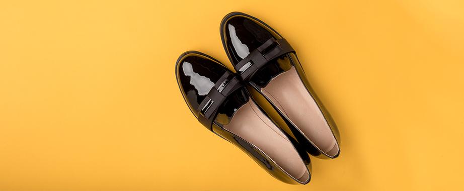 Дуже зручнне шкіряне взуття: балетки, сліпони, туфлі, сумки