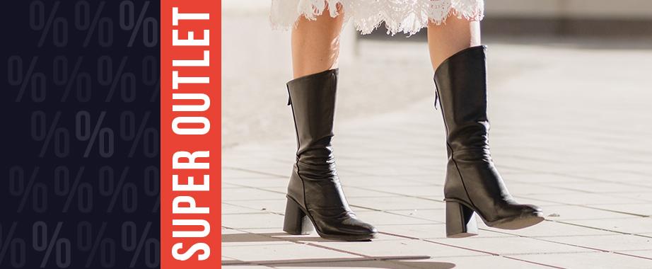 Скидки на итальянскую кожаную обувь premium класса