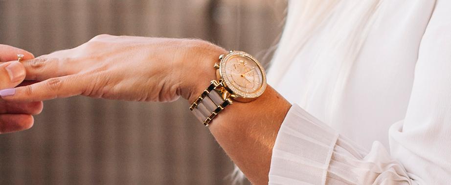 Женские, мужские и детские наручные часы по приятным ценам