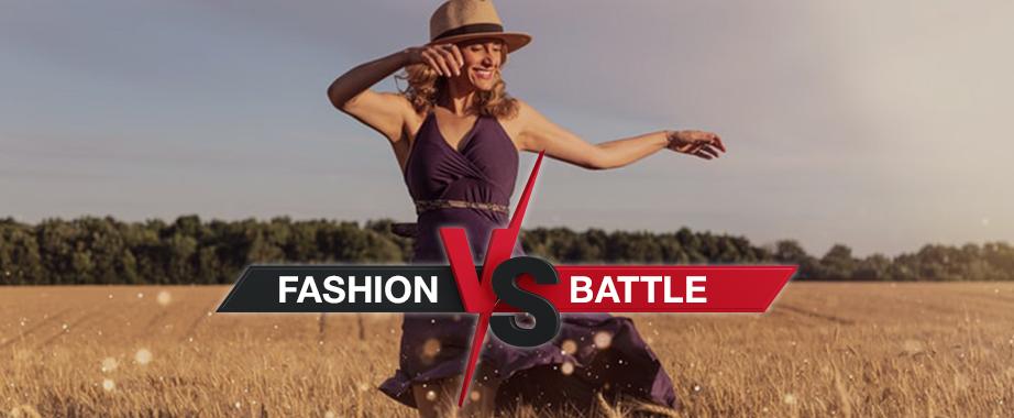 Разнообразные платья и сарафаны украинских брендов по суперценам