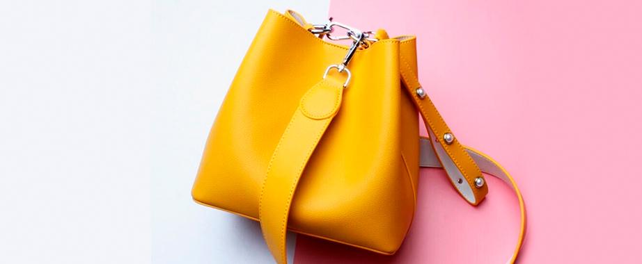 Удобные и стильные сумки через плечо по суперценам