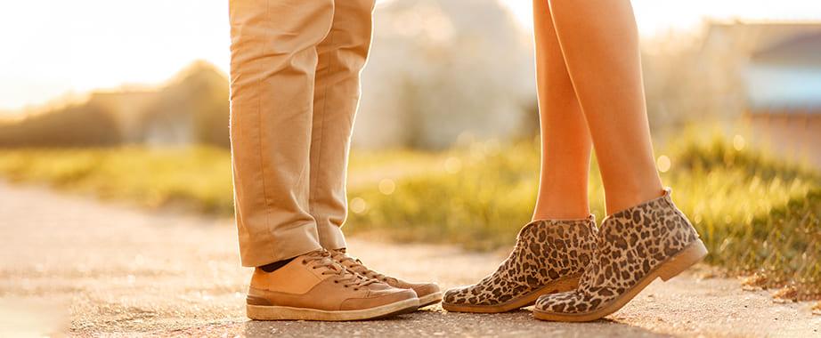 Суперцены на стильные сумки и удобную обувь