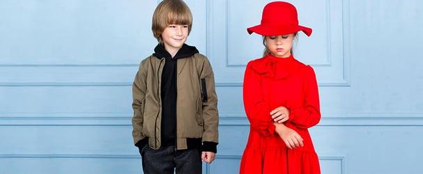 Дитячий одяг 87d02e15d609b