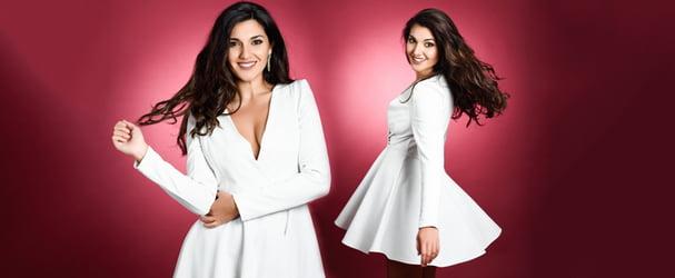 Женская одежда в Киеве. Купить женскую одежду — интернет магазин ... 3ba924c6947