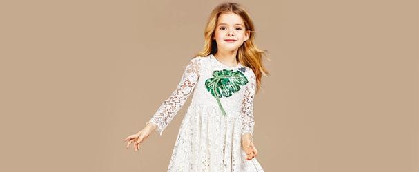 Симпатичная детская одежда made in ua. Доставка 24 h