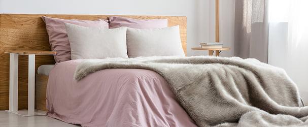 Новое поступление домашнего текстиля от 25 грн