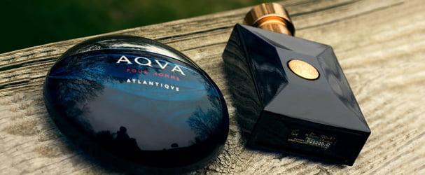 Очень приятные скидки на элитную парфюмерию