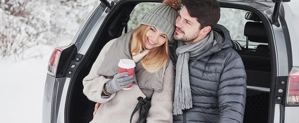 Мужская и женская одежда по очень выгодным ценам