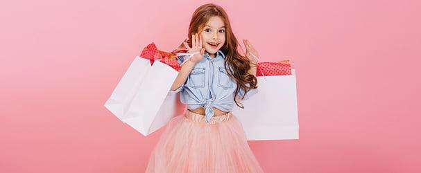 Знижки на дитячий одяг для дівчаток made in ua. fdf49e45a7121