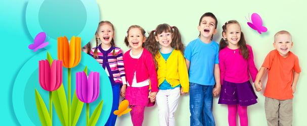 Распродажа детской повседневной одежды европейского бренда Grace c7750c049d6d7