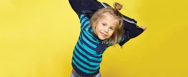 Casual одяг для малюків за доступними цінами ... 4da096cdcf912
