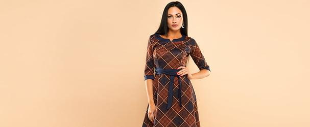 Интернет-магазин одежды LeBoutique ✽ Купить стильную одежду в ... 776c5a0f7c97b
