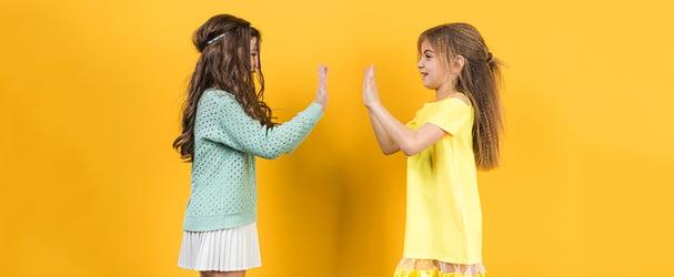 Новое поступление детской повседневной одежды европейского бренда
