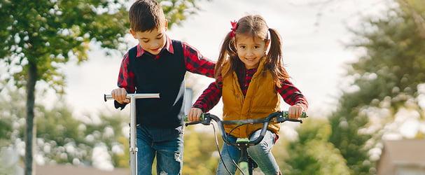 Распродажа повседневной одежды для деток