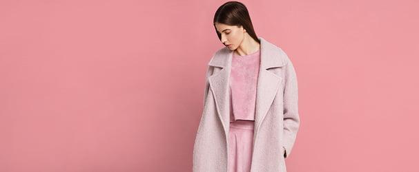 Новое поступление пальто, курток, полупальто и другой верхней одежды. От 329 грн