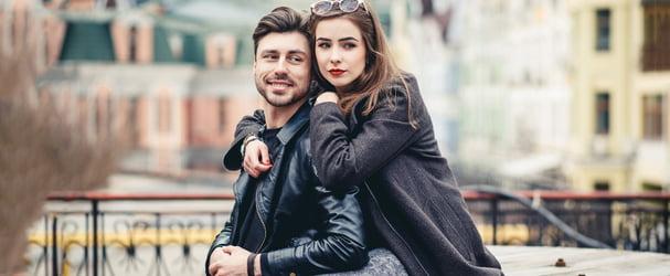 Обвал цен на эксклюзивные кожаные куртки, дублёнки, жилеты из Турции