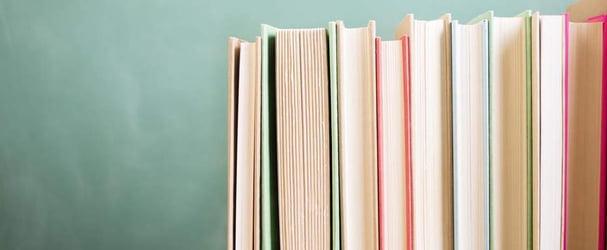 Хорошие скидки на книги