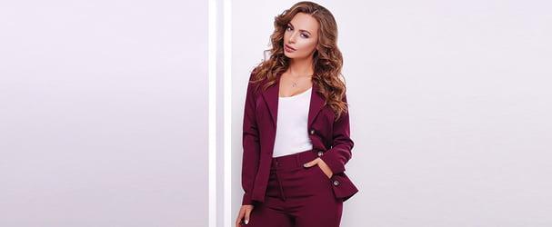 Распродажа трендовой одежды украинского бренда