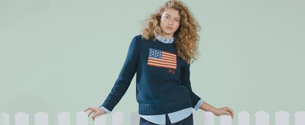 Роскошная дизайнерская одежда из США по очень приятным ценам