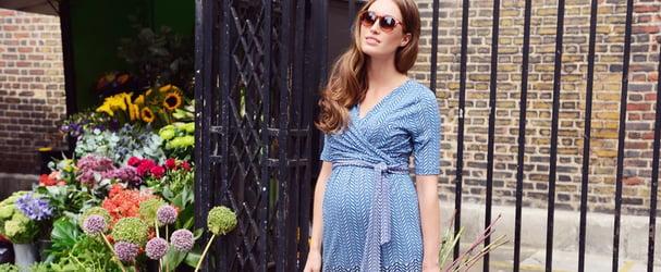 Симпатичные платья, футболочки, юбочки и платья для беременных по суперценам