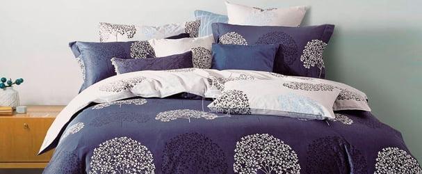 Красивый текстиль для дома, созданный с любовью
