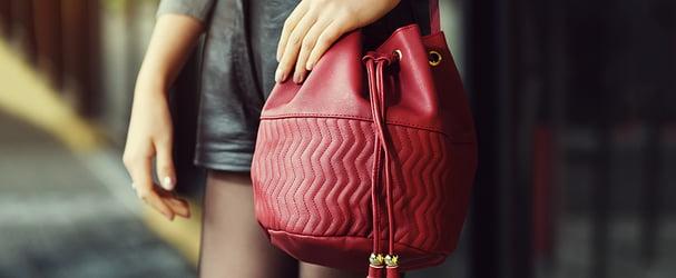 Снижение цен на симпатичные сумки, рюкзаки, кошельки