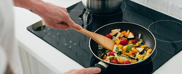 Привлекательные цены на красивую посуду и аксессуары для кухни