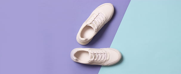 Мультибрендовая распродажа удобной обуви: мокасин, кед, кроссовок
