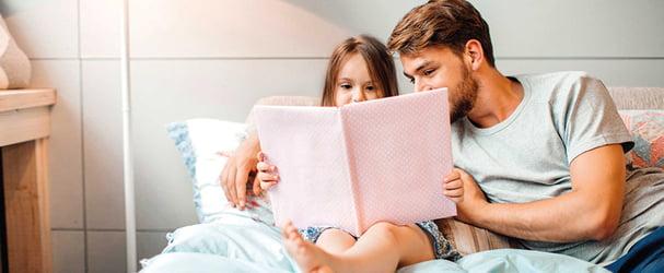 Скидки на детские книги и учебники