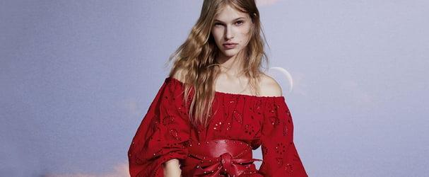 Знижки на яскравий брендовий casual одяг
