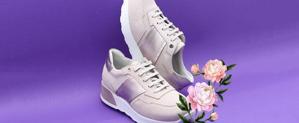 9b8d8b692fd Интернет-магазин одежды LeBoutique ✽ Купить стильную одежду в ...