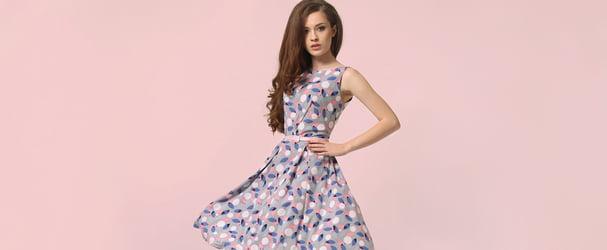 95552d5c86e Женская одежда в Киеве. Купить женскую одежду — интернет магазин ...