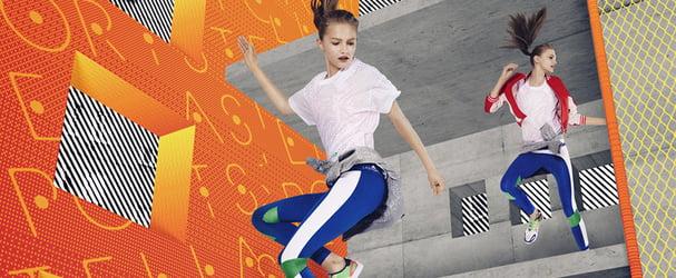 13ad5dbcfa62 Интернет-магазин одежды LeBoutique ✽ Купить стильную одежду в ...