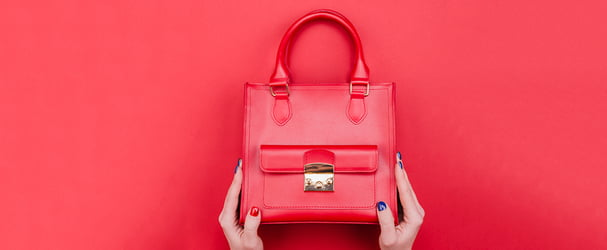 9ad725a5b17f Интернет-магазин одежды LeBoutique ✽ Купить стильную одежду в ...