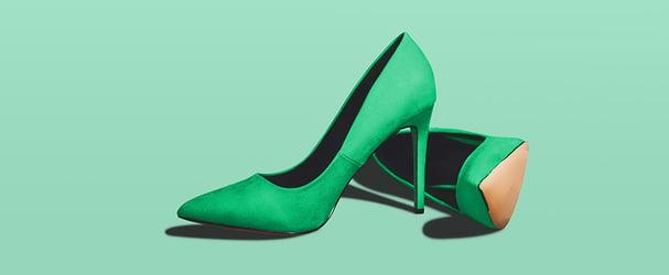Суперскидки на итальянскую кожаную обувь premium класса