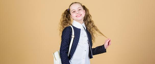 3ba8c6927cfb8a Нове надходження класичної і ошатного одягу для маленьких красунь Albero