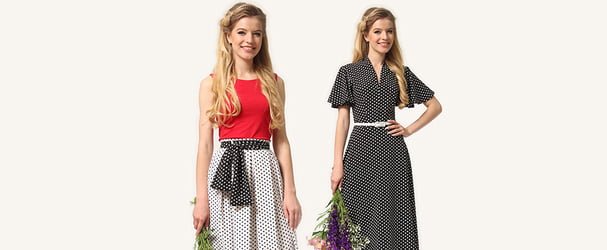 3508b5f925e1a5 Інтернет магазин одягу Київ, Україна, купити одяг на LeBoutique