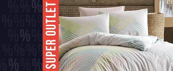 Качественный текстиль и полезные аксессуары по доступным ценам