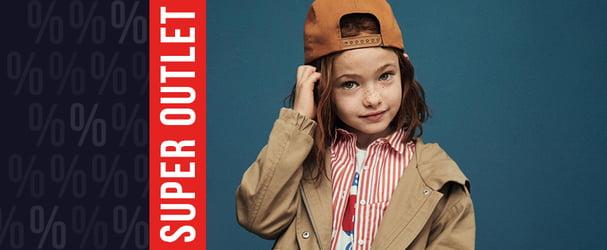 Модная одежда для детишек. Быстрая доставка