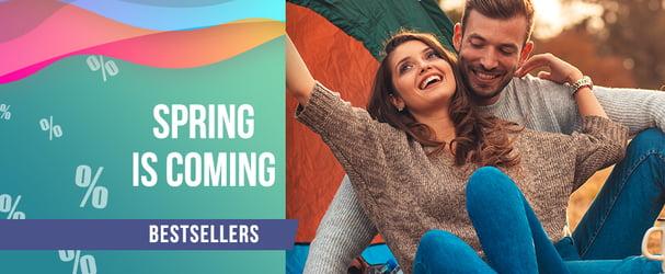 Суперраспродажа комфортной и стильной одежды: рубашки, платья, куртки