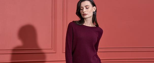 Распродажа модных коллекций украинского производителя с быстрой доставкой
