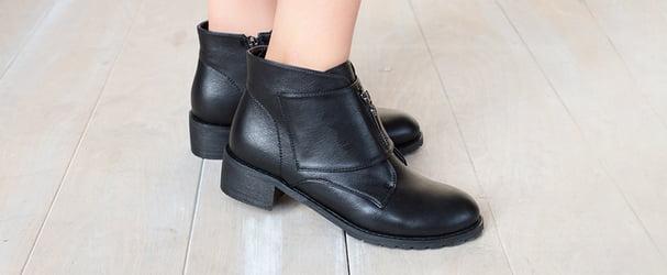 Распродажа очень удобной стильной обуви