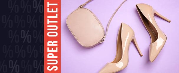 Повна ліквідація взуття luxe брендів. Швидка доставка