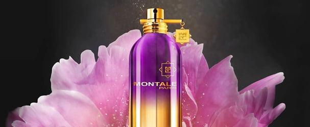 Брендовая и нишевая парфюмерия