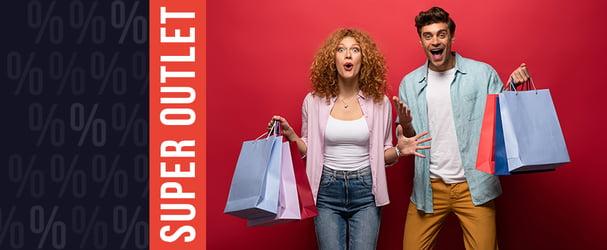 Найнижчі ціни на одяг, взуття, прикраси. Швидка доставка