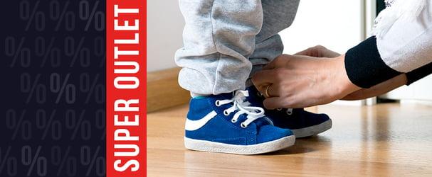 Мультибрендовая распродажа обуви для малышей и подростков. Быстрая доставка