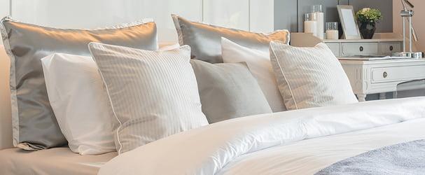 Текстиль для дома по приятным ценам